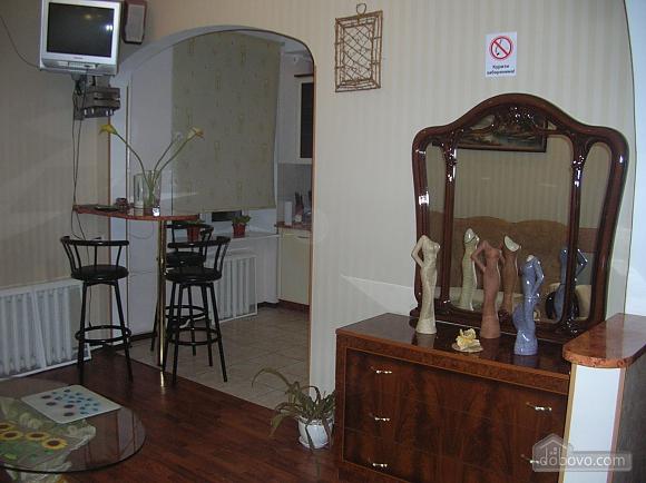 Apartment in Vinnitsa, Studio (62572), 003