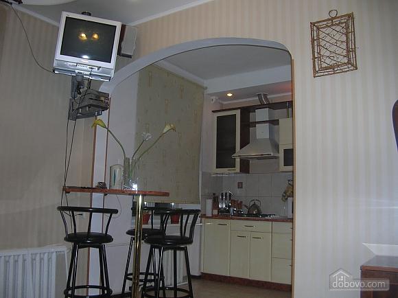 Apartment in Vinnitsa, Studio (62572), 004