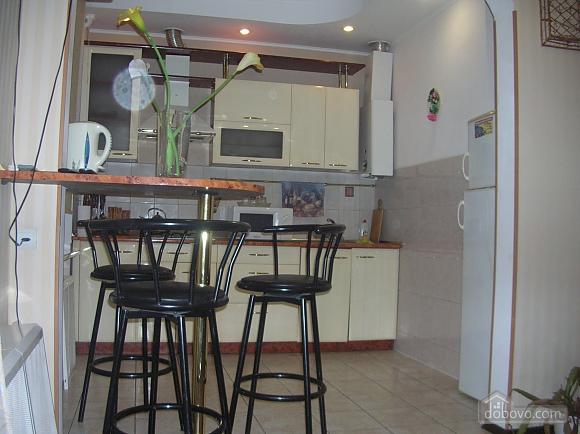 Apartment in Vinnitsa, Studio (62572), 005
