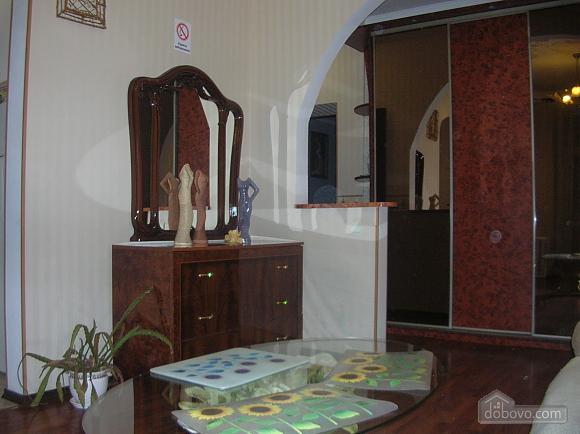Apartment in Vinnitsa, Studio (62572), 007