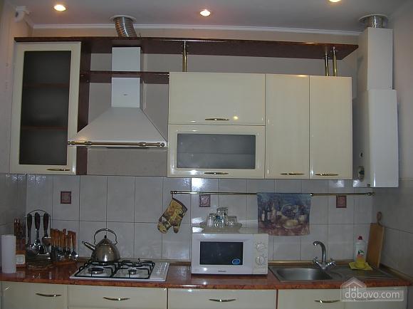 Apartment in Vinnitsa, Studio (62572), 006