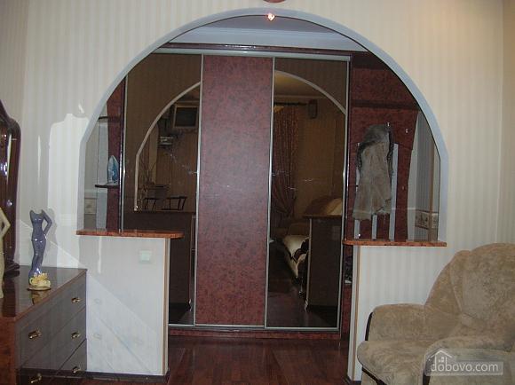 Apartment in Vinnitsa, Studio (62572), 008