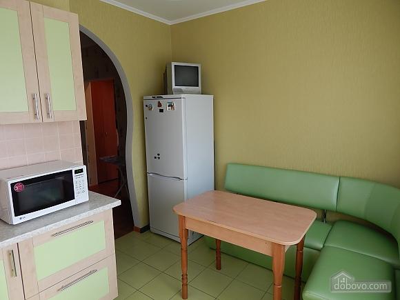 Квартира на Лукьяновке, 2х-комнатная (48765), 004