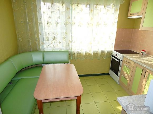 Квартира на Лукьяновке, 2х-комнатная (48765), 005