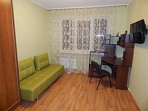 Apartment on Lukianivka, Zweizimmerwohnung, 003