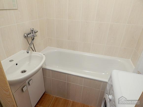 Квартира на Лукьяновке, 2х-комнатная (48765), 006