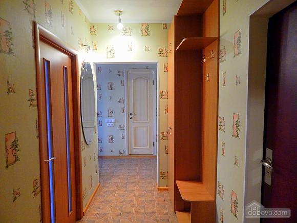Квартира на Лукьяновке, 2х-комнатная (48765), 007