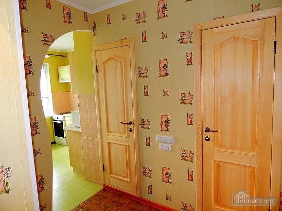 Квартира на Лукьяновке, 2х-комнатная (48765), 008
