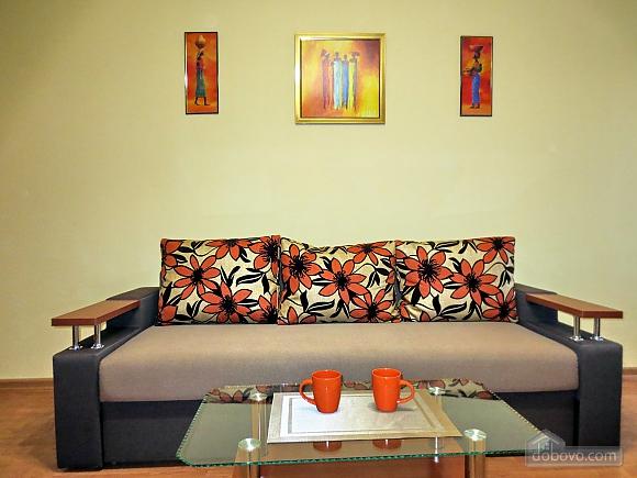 Duplex new luxury apartment, Una Camera (29329), 003