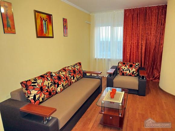 Duplex new luxury apartment, Una Camera (29329), 001