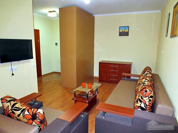 Duplex new luxury apartment, Una Camera (29329), 004