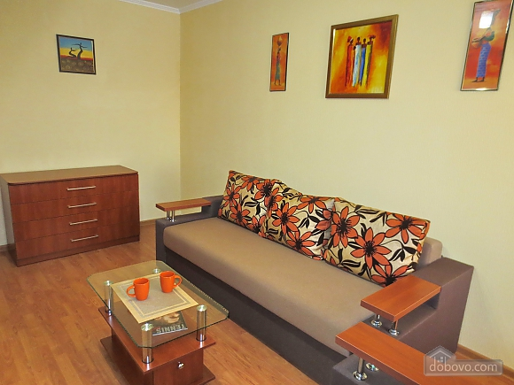 Duplex new luxury apartment, Una Camera (29329), 005