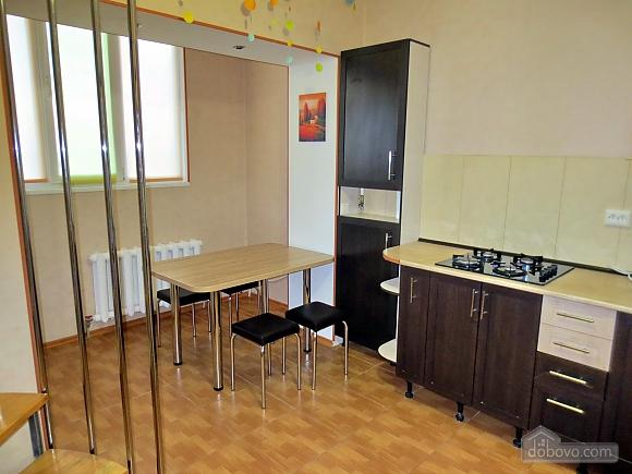 Duplex new luxury apartment, Una Camera (29329), 009
