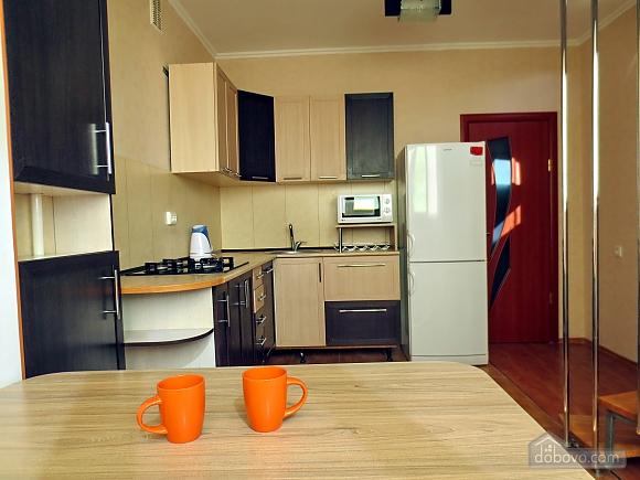 Duplex new luxury apartment, Una Camera (29329), 010