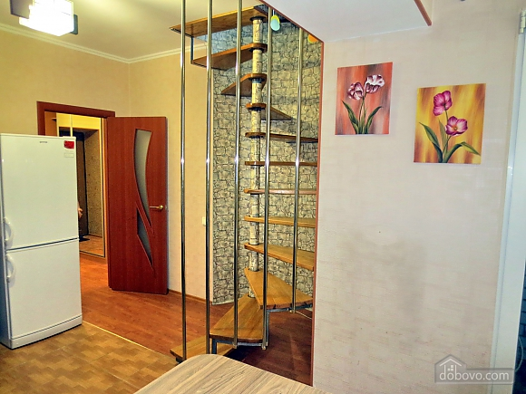 Duplex new luxury apartment, Una Camera (29329), 011