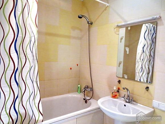 Duplex new luxury apartment, Una Camera (29329), 012