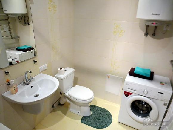 Duplex new luxury apartment, Una Camera (29329), 014