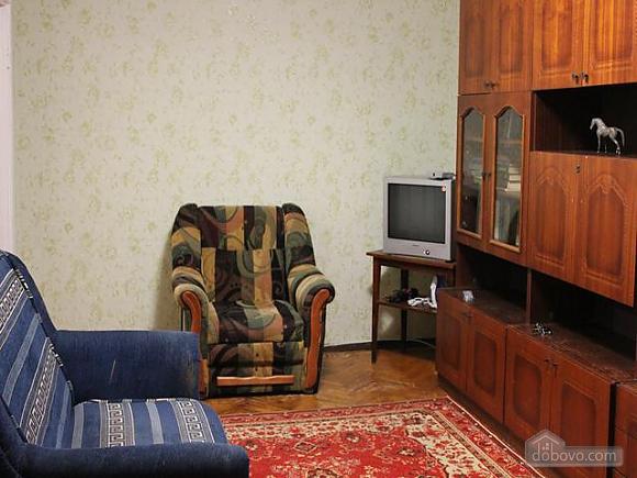 Квартира возле метро Политехнический институт, 1-комнатная (65918), 003