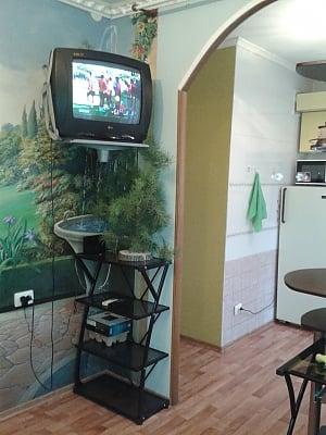 Apartment in Kharkov, Una Camera, 004
