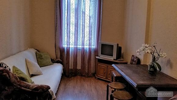 Apartment near the Opera Theatre, Una Camera (14595), 002