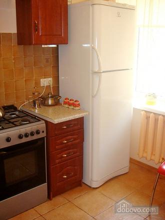 Затишна квартира в Приморському районі, 2-кімнатна (34876), 009
