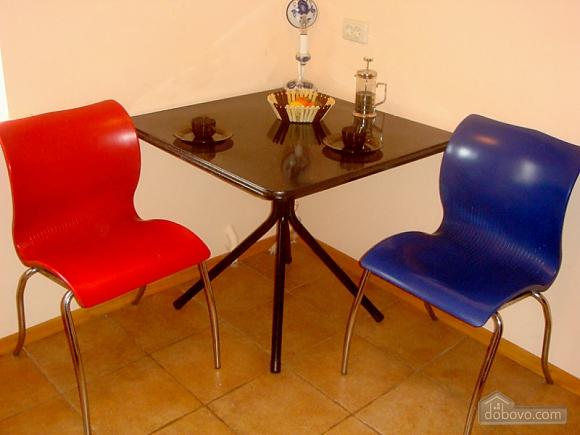 Затишна квартира в Приморському районі, 2-кімнатна (34876), 011