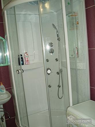Затишна квартира в Приморському районі, 2-кімнатна (34876), 013