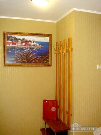 Затишна квартира в Приморському районі, 2-кімнатна (34876), 014