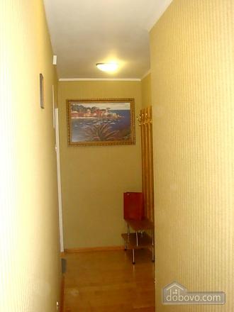 Затишна квартира в Приморському районі, 2-кімнатна (34876), 015