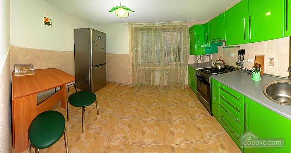 Квартира в Трускавце, 1-комнатная (84186), 002