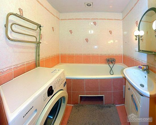Квартира в Трускавце, 1-комнатная (84186), 003