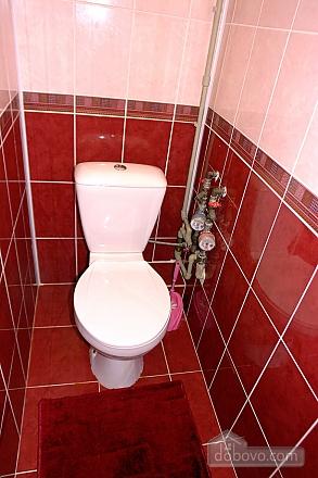 Квартира в Трускавце, 1-комнатная (84186), 004