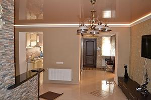 Original apartment, Two Bedroom, 002