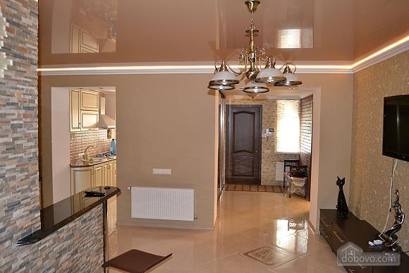 Original apartment, Two Bedroom (78660), 002