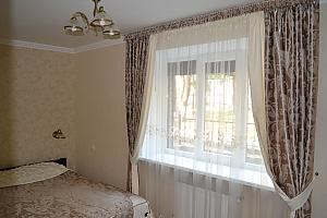 Original apartment, Two Bedroom, 004