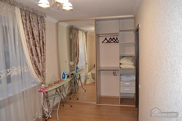 Original apartment, Two Bedroom (78660), 005