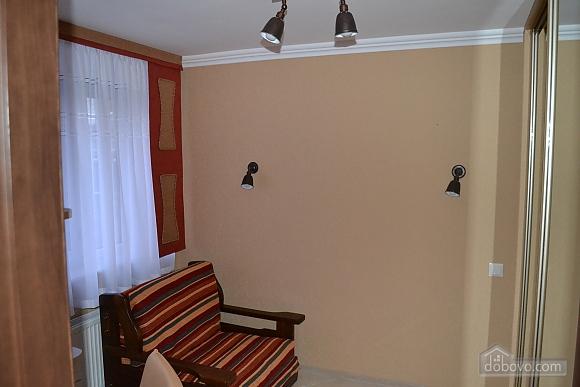 Original apartment, Two Bedroom (78660), 006