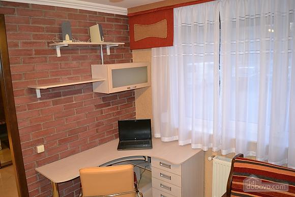 Original apartment, Two Bedroom (78660), 007