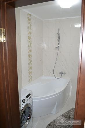 Original apartment, Two Bedroom (78660), 009