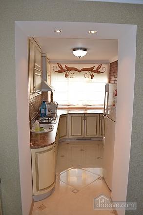 Original apartment, Two Bedroom (78660), 011