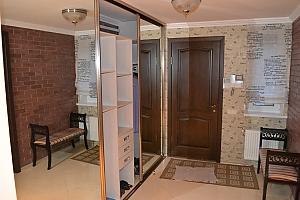 Original apartment, Two Bedroom, 012