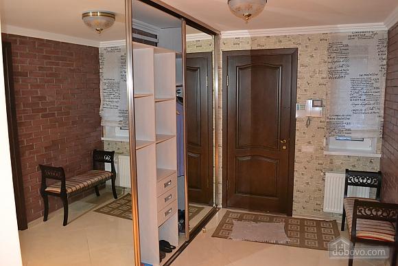 Original apartment, Two Bedroom (78660), 012