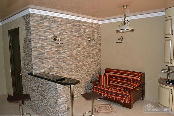 Original apartment, Two Bedroom (78660), 001