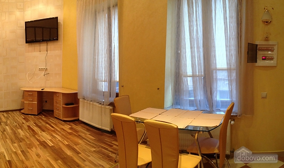 Apartment with beautiful design in the city center, Studio (95520), 002