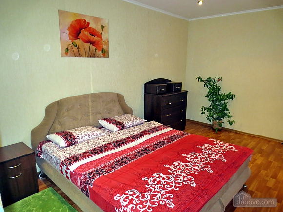 Comfortable apartment with views of the Teatralnaya Square, Una Camera (93862), 006