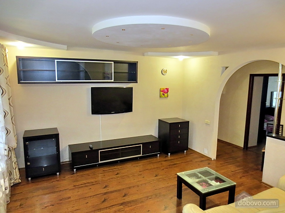 Spacious comfortable suite, Dreizimmerwohnung (47989), 005