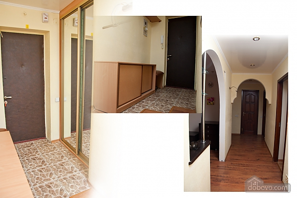 Spacious comfortable suite, Dreizimmerwohnung (47989), 015