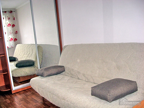 Spacious comfortable suite, Dreizimmerwohnung (47989), 013