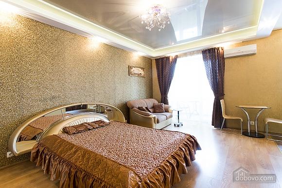 Квартира класу люкс в центрі в золотих кольорах (39166) d765aa340f6e7