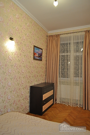 Cozy apartment in the city center, One Bedroom (88291), 004